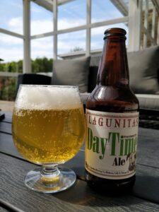 DayTime Ale